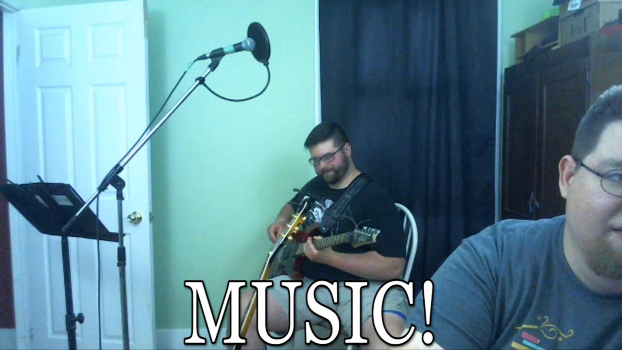 e91 music
