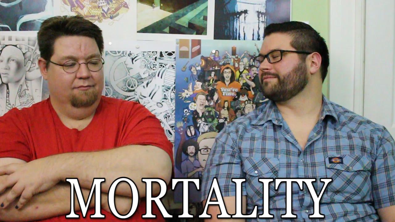 e94 mortality